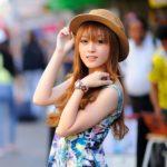 1595523464_share1.jpg