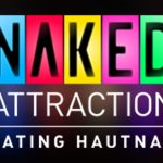 5497717_naked-attraction-default-a-z-teaser.jpg