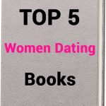 TOP-5-dating-books-for-women-2.jpg