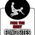best-local-fling-websites-150×150.jpg