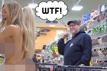 , HOT GIRLS WALK Around IN PUBLIC NAKED !!  – Youtube  – Trouver un sexfriend, Sexe Friend